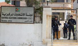 الانتخابات الفلسطينية.jpeg