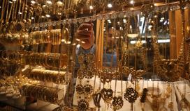 سوق الذهب بغزة (2).jpg