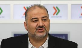 منصور عباس رئيس القائمة الموحدة.jpeg
