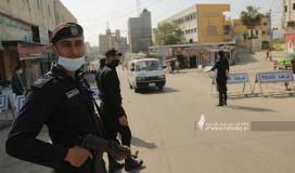 شرطة غزة (2).JPG