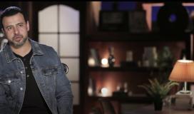 الحلقة الأولى من برنامج الثمن للداعية مصطفى حسني في رمضان 2021