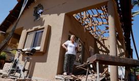 أضرار مدن الاحتلال (15).jpg
