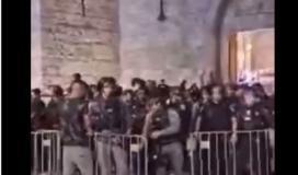 فيديو من الاقصى.JPG