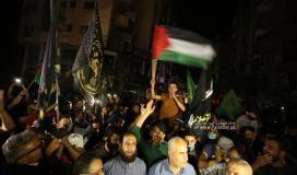 احتفالات الانتصار لمعركة سيف القدس (19).JPG