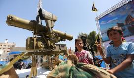 مهرجان سيف القدس   (8).JPG