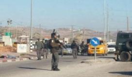 عملية اطلاق نار قرب حاجز زعترا.jpg