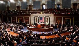 نواب ديمقراطيون امريكيون في البرلمان الامريكي.jpg