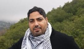 عرفات عبدالله أبوزايد