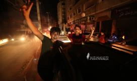 احتفالات الانتصار لمعركة سيف القدس (12).JPG