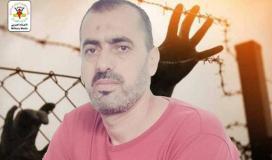 منيف ابو عطوان