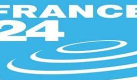 قناة فرانس 24.jpg