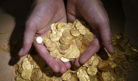 كنز من الذهب في تركيا.jpeg