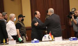 عضو المكتب السياسي للجهاد خالد البطش.jpg