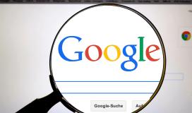 7 روابط هامة تعرفك على جميع نشاطاتك على محرك البحث العالمي والشهير جوجل