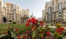 موعد طرح وحدات إسكان اجتماعي بالعاصمة الإدارية المصرية 2021 لمحدودي الدخل