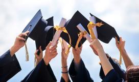تخصصات جامعية للبنات 2021-2022