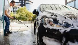 غسل السيارة.jpg