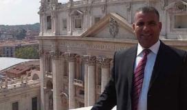 من هو خالد اليحياوي المكلف بتولي وزارة الداخلية التونسية ؟