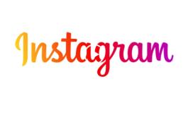 تنزيل تطبيق انستغرام Instagram النسخة الجديدة 2022