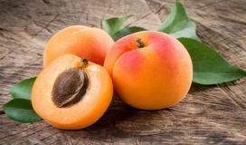 """فاكهة """"المشمش""""..فوائد صحية مذهلة تعرف عليها"""