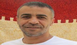 ناصر ابو حميد.jpg
