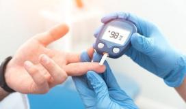 نصائح لمرضى السكري في الوقاية من كورونا