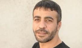 الاسير ابو حميد.jpg