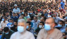الجهاد الإسلامي: كافة الخيارات متاحة وفي مقدمتها خطف الجنود لتحرير الاسرى