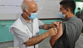 تطعيم (7).jpeg