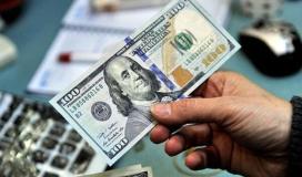 سعر الدولار في لبنان اليوم السبت 4 سبتمبر 2021