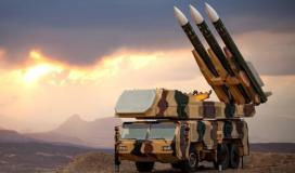 سلاح ايران صاروخ ايران.jpg