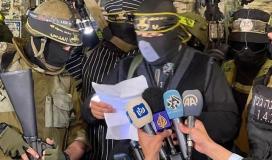 المقاومة في جنين - سرايا القدس.jpg