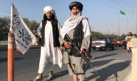 الجيش الأمريكي: من المرجح اندلاع حرب أهلية شاملة في أفغانستان