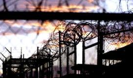 سجون الاحتلال.jpg