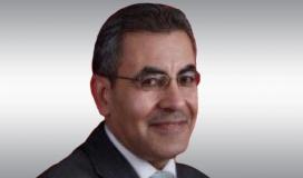 علاء الدين أبو زينة.jpg