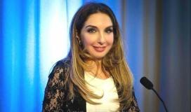 مريم مشتاوي.jpg