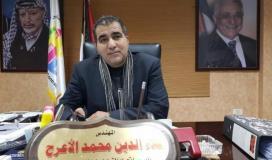 علاء الاعرج رئيس اتحاد المقاولين.jpg