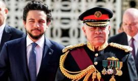 مبادرات-الأمير-حسين-بن-عبدالله.jpg