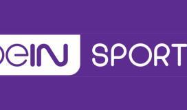 تردد قناة بي ان سبورت 1 الجديد لعام 2022 على قمر النايل سات
