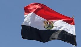 """النيابة المصرية تحل لغز """"الحافلة المفقودة"""" بالنيل"""