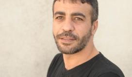 الأسير أبو حميد