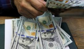 أخر أخبار سعر الدولار الأمريكي في سوريا اليوم الأربعاء الموافق 13-10-2021 .. لحظة بلحظة