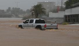 إعصار شاهين.jpg