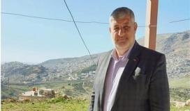 السوري المُحرر مدحت الصالح