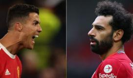 Mohamed Salah and Ronaldo.jpg