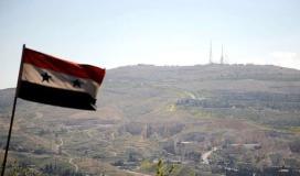 حلفاء سوريا.jpg