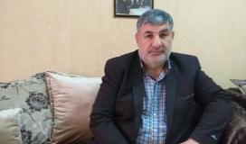 استشهاد أسير سوري برصاص قوات الاحتلال في الجولان