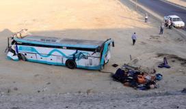 حادث مدينة 6 اكتوبر.jpg