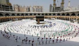 السعودية تفرض غرامات مالية لمخالفي تعليمات الحج