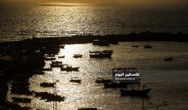 ميناء غزة (4)